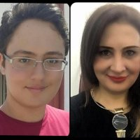 Bir Tıp Öğrencisi ve Bir Psikiyatristin İntiharı sonrası yazılanlar