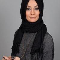 Haber 7 Yazarı Esra Elönü Haksız Yere Hemşireleri Hedef Gösterdi Pişkinliği ile de Pes Dedirtti!