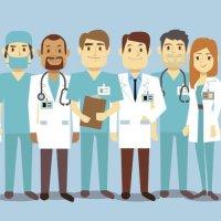 Yıllara göre Tıp Fakültesi Kontenjanları! Türkiye'de Hekim Açığı kaç yılda kapanır?