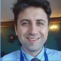 Dr. Mustafa Yalçın'ın İntiharından Sonra Yükselen Çığlık #mobbingcinayettir